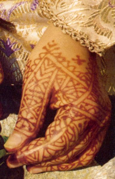 Prawie Wszystko Co Należy Wiedziec O Tatuażu Zanim Się Go