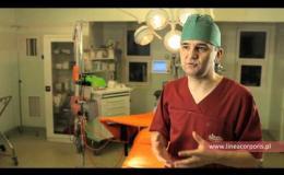 Embedded thumbnail for Przeciwwskazania do wykonania liposukcji