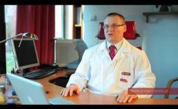 Embedded thumbnail for Chirurgia estetyczna i plastyczna