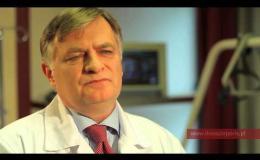 Embedded thumbnail for Operacje plastyczne. Konsultacje medyczne