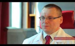 Embedded thumbnail for Operacje plastyczne w Polsce